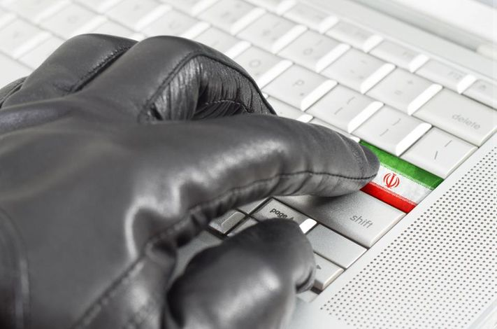 Iran Has Launched New Malware That Wipes Your Windows Workstations